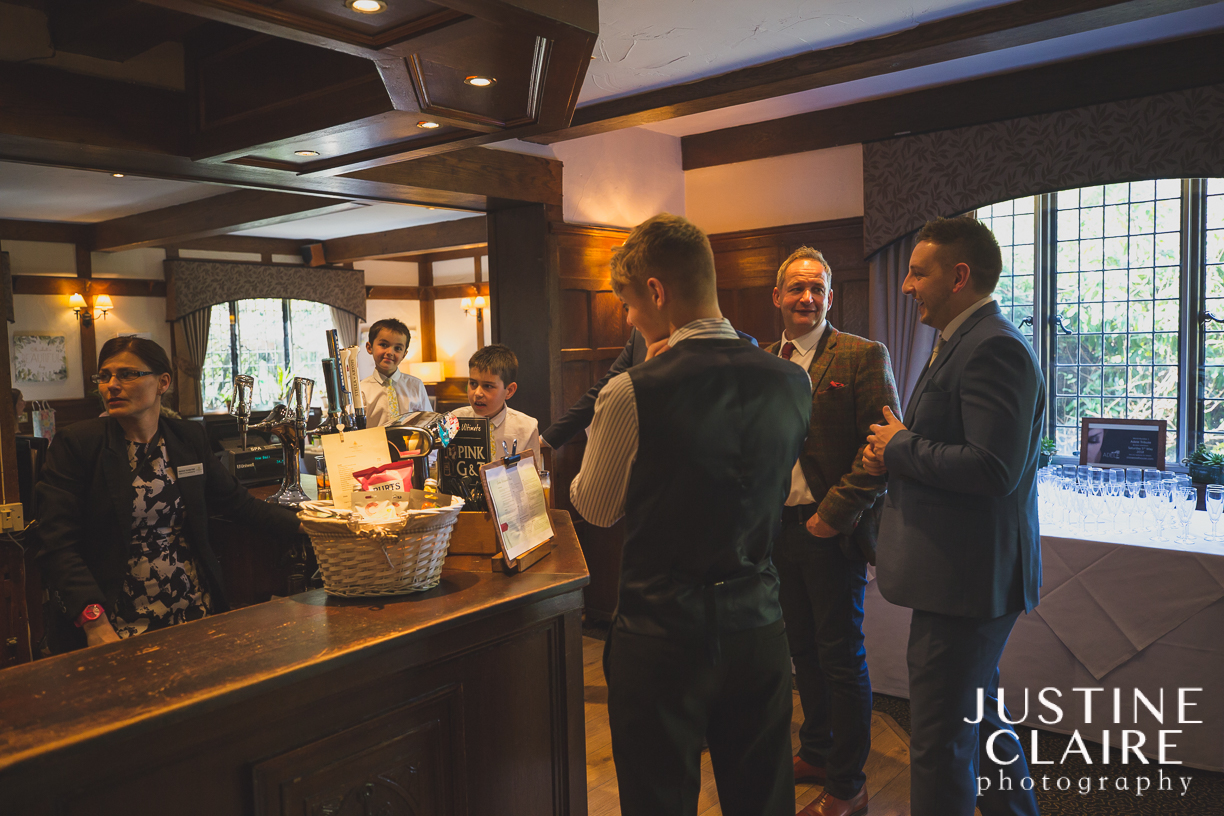 Cisswood House wedding photography west sussex-13.jpg