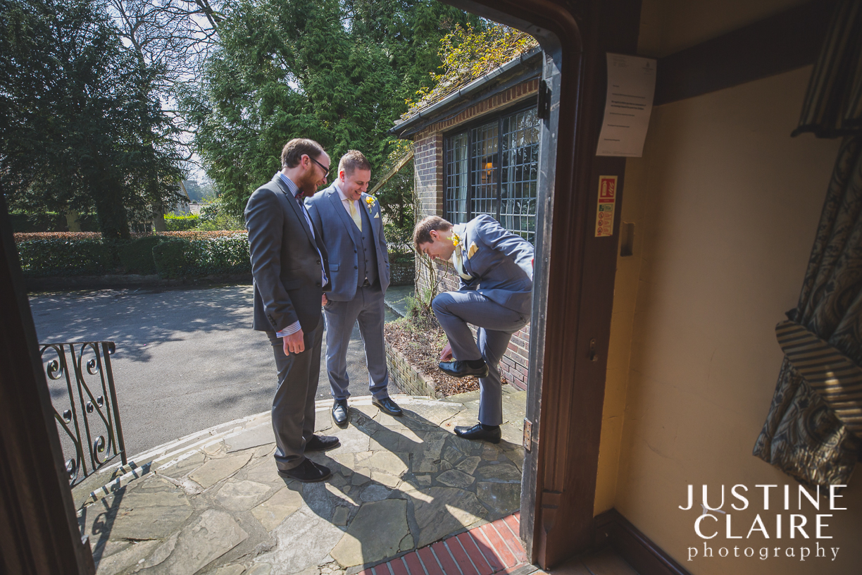Cisswood House wedding photography west sussex-14.jpg