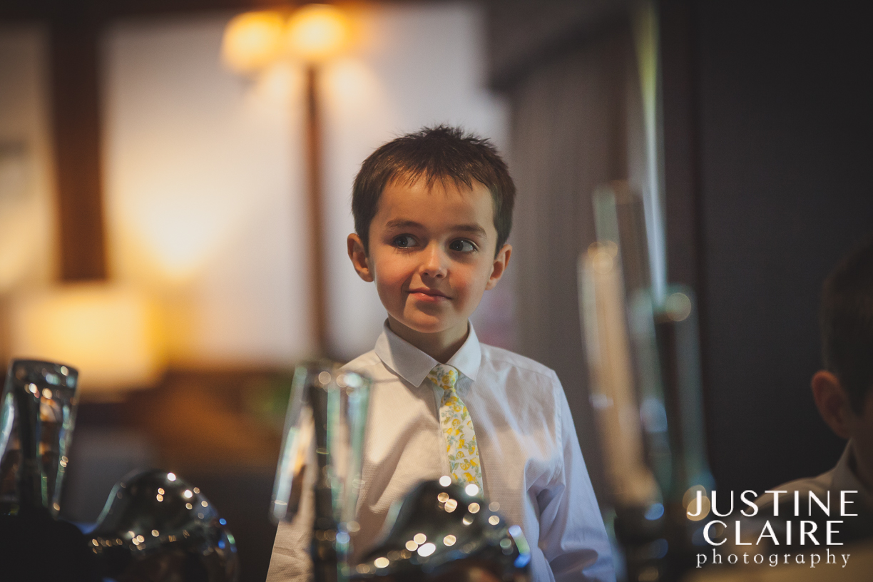 Cisswood House wedding photography west sussex-15.jpg