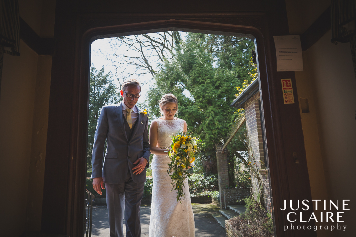 Cisswood House wedding photography west sussex-17.jpg