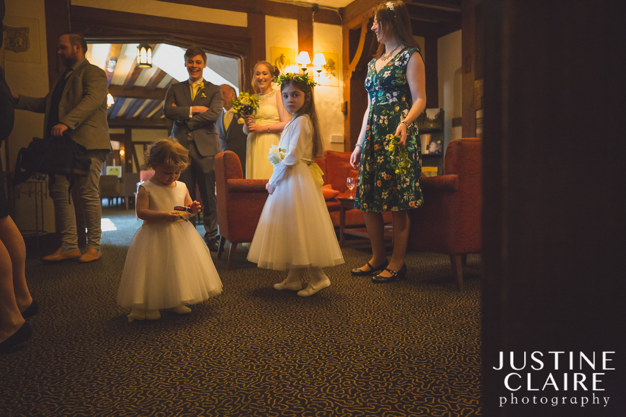 Cisswood House wedding photography west sussex-18.jpg