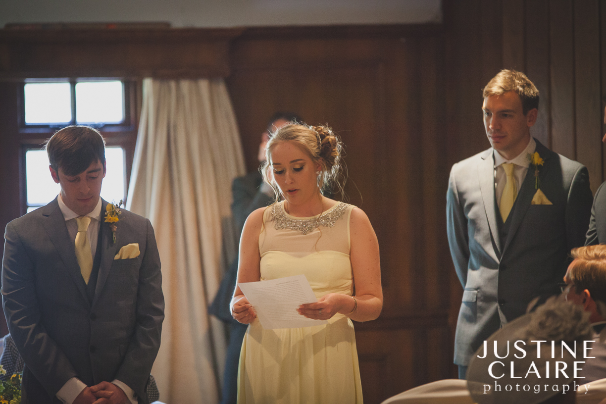 Cisswood House wedding photography west sussex-22.jpg