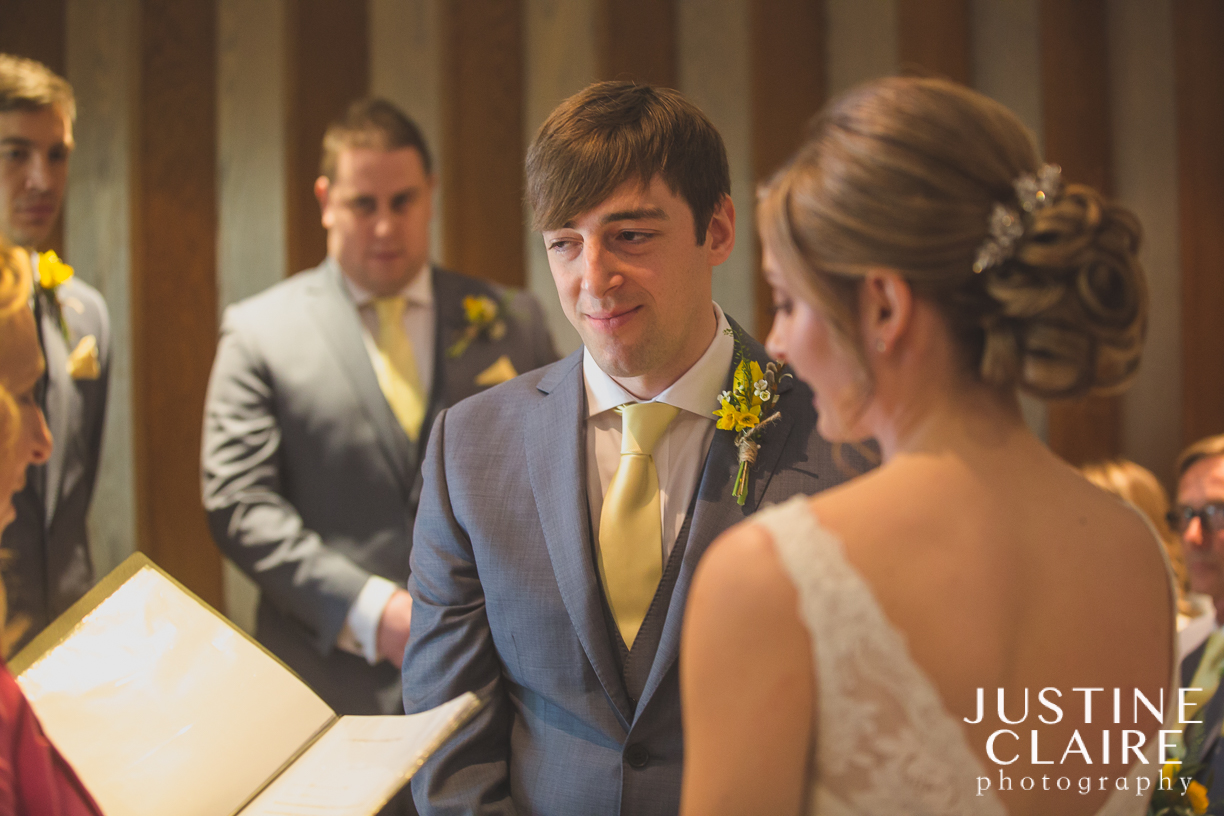 Cisswood House wedding photography west sussex-23.jpg