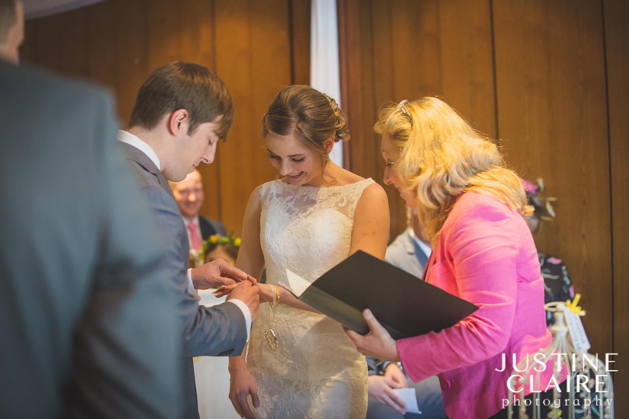 Cisswood House wedding photography west sussex-27.jpg