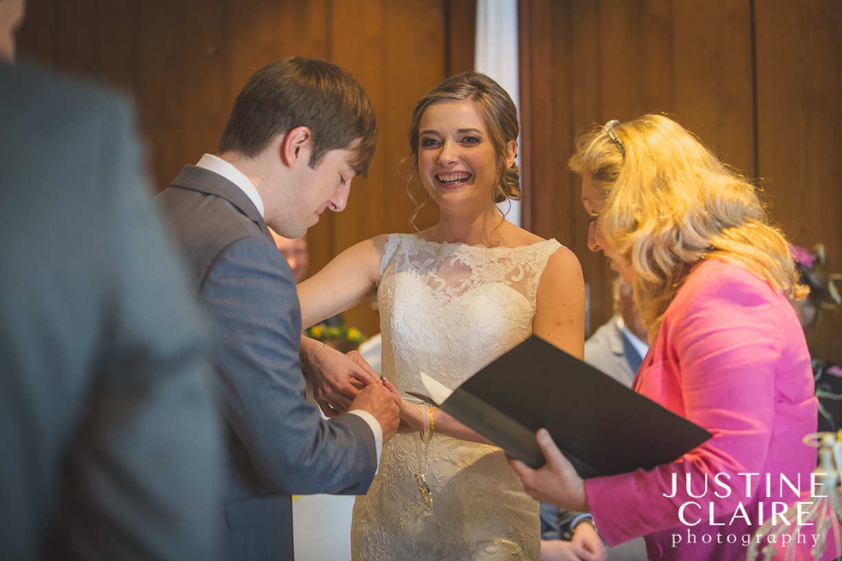 Cisswood House wedding photography west sussex-28.jpg