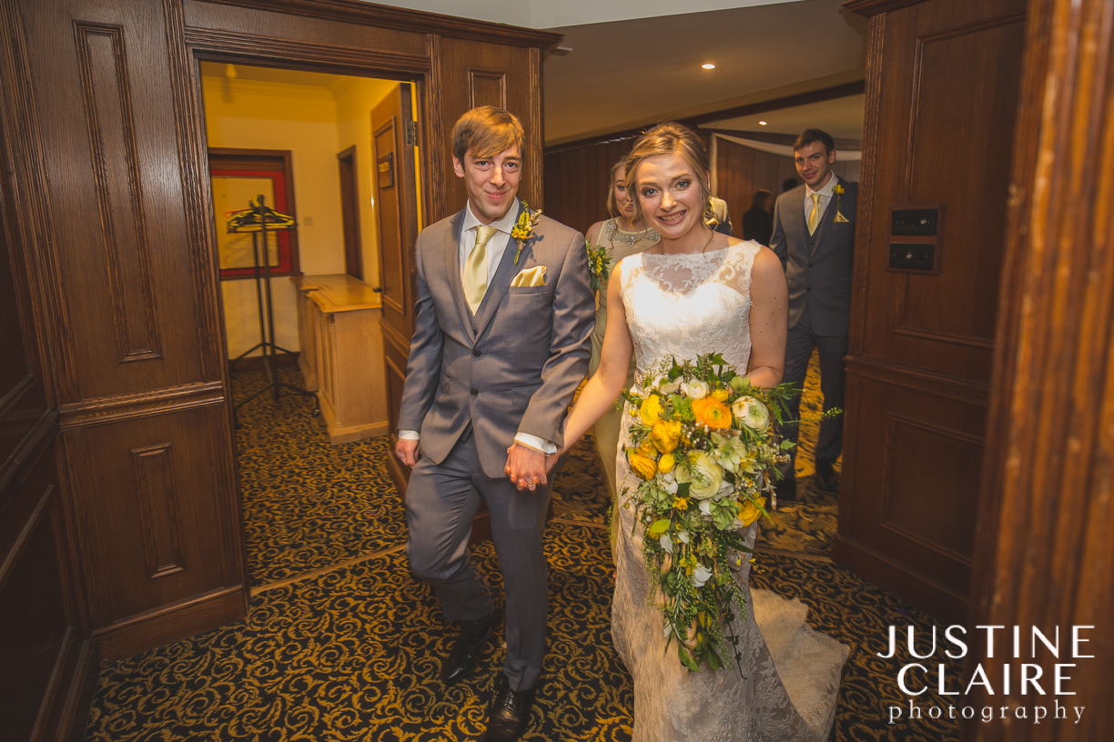 Cisswood House wedding photography west sussex-31.jpg
