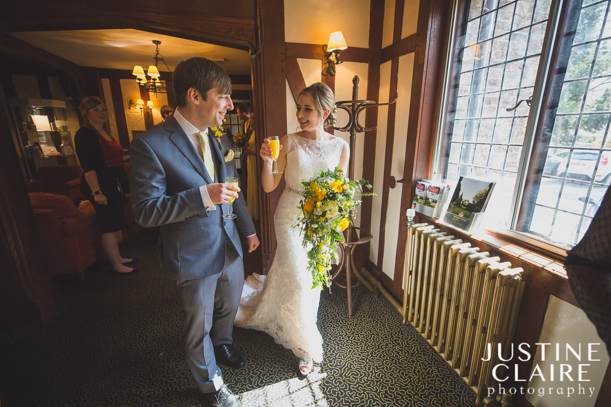Cisswood House wedding photography west sussex-32.jpg