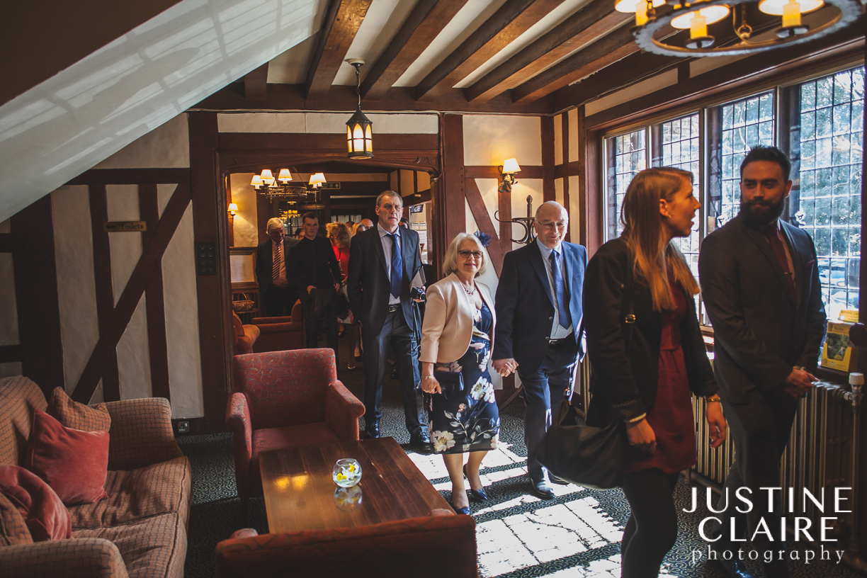 Cisswood House wedding photography west sussex-34.jpg