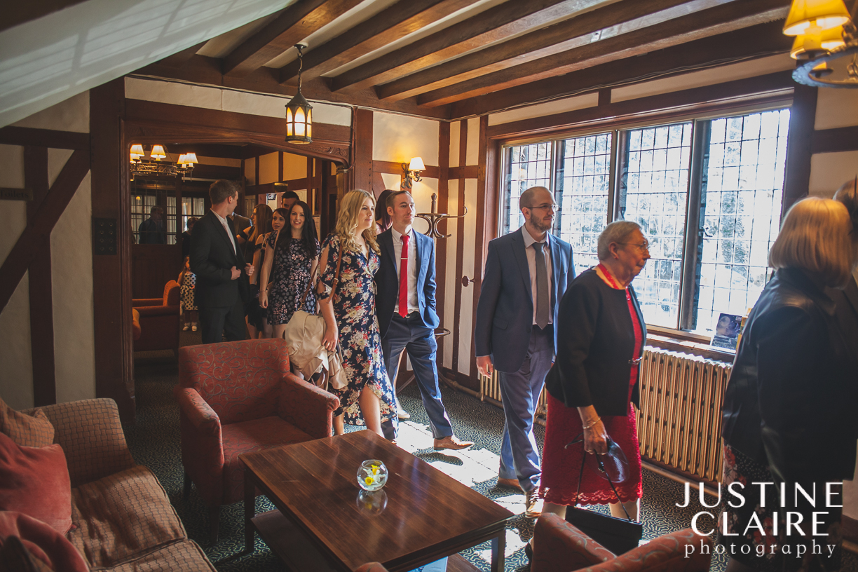 Cisswood House wedding photography west sussex-35.jpg