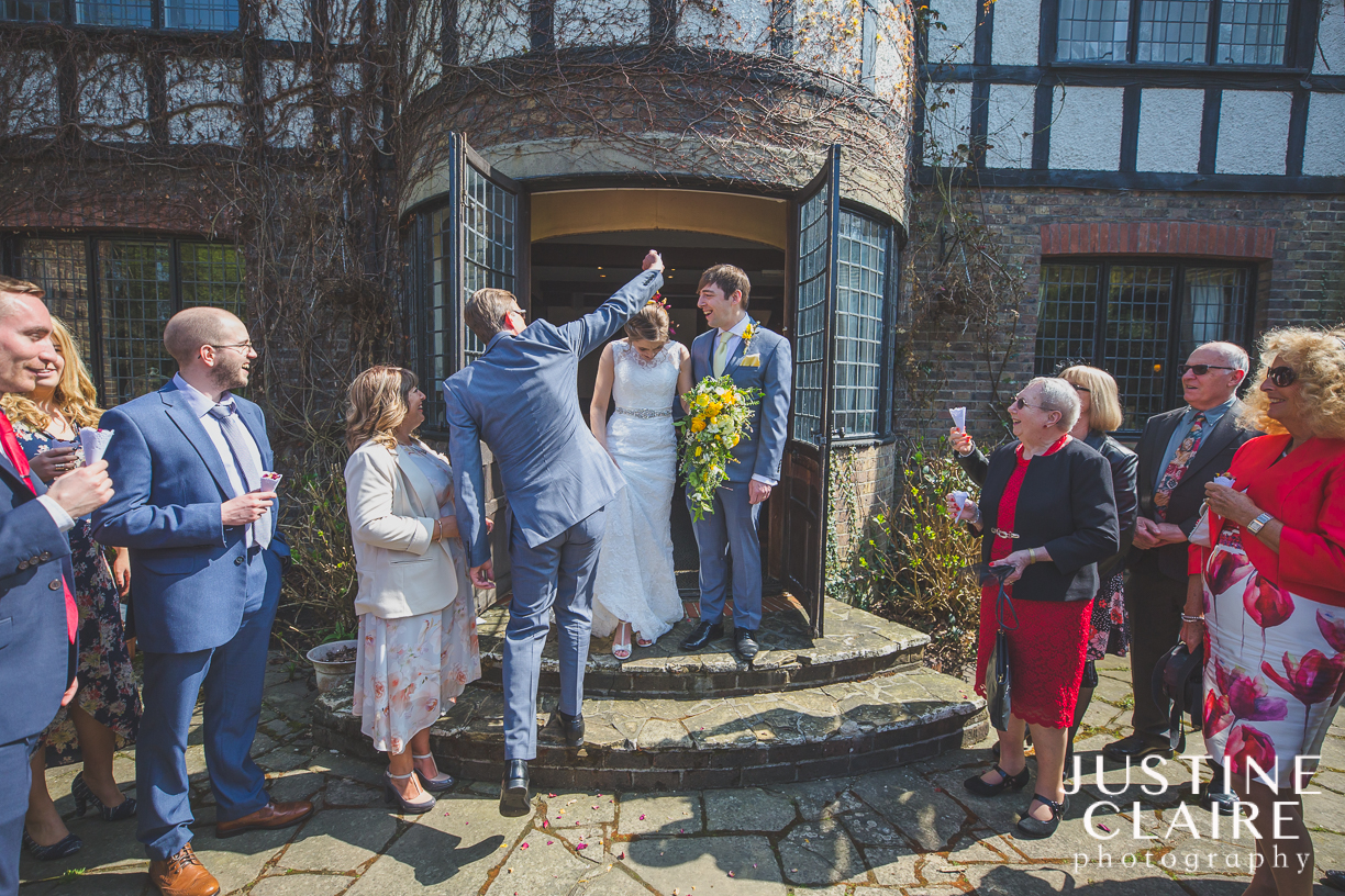 Cisswood House wedding photography west sussex-37.jpg