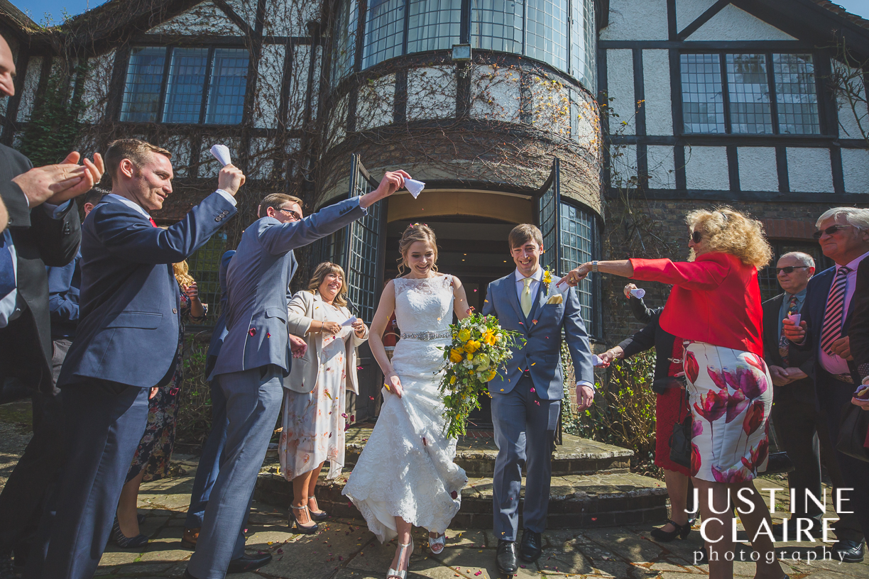 Cisswood House wedding photography west sussex-38.jpg