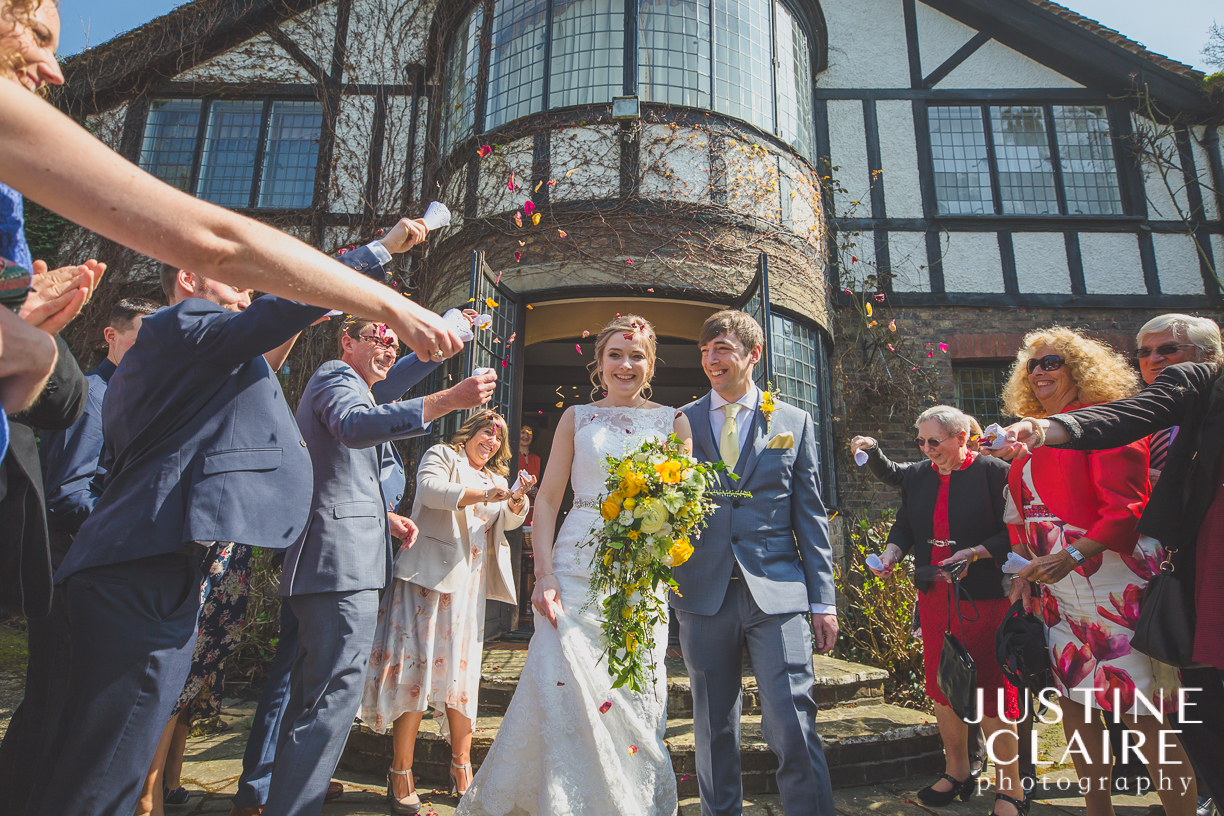 Cisswood House wedding photography west sussex-39.jpg