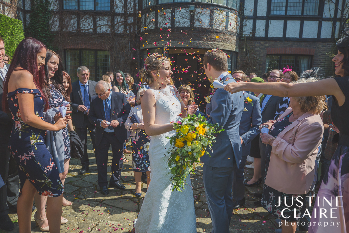 Cisswood House wedding photography west sussex-40.jpg