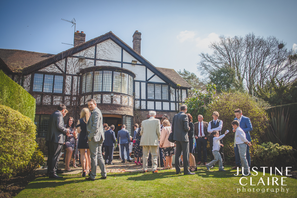 Cisswood House wedding photography west sussex-42.jpg