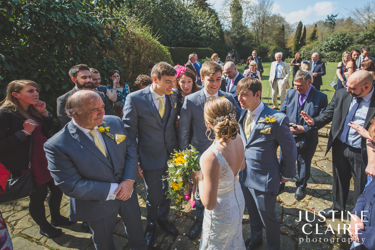 Cisswood House wedding photography west sussex-43.jpg