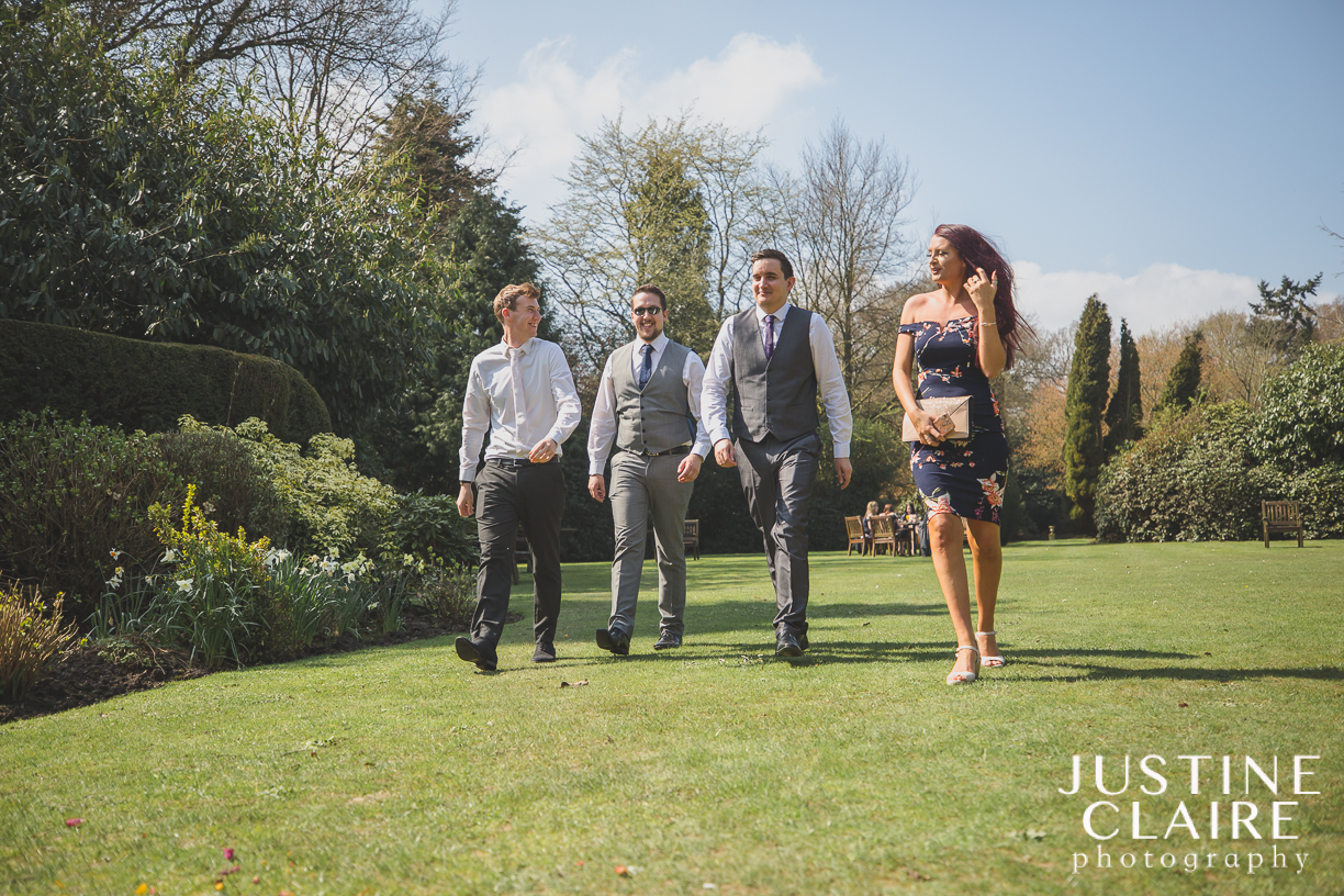 Cisswood House wedding photography west sussex-44.jpg