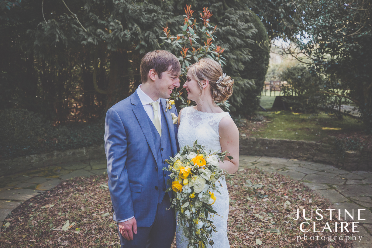 Cisswood House wedding photography west sussex-45.jpg