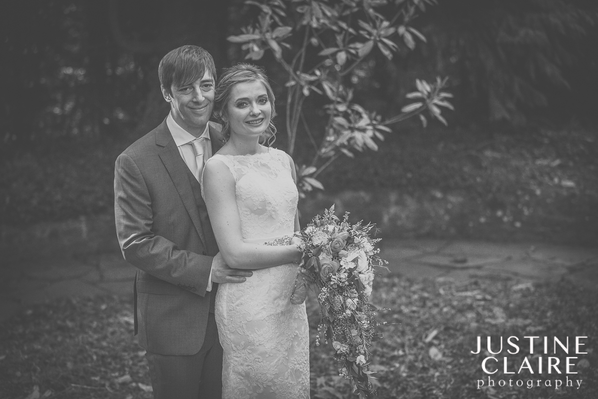 Cisswood House wedding photography west sussex-46.jpg