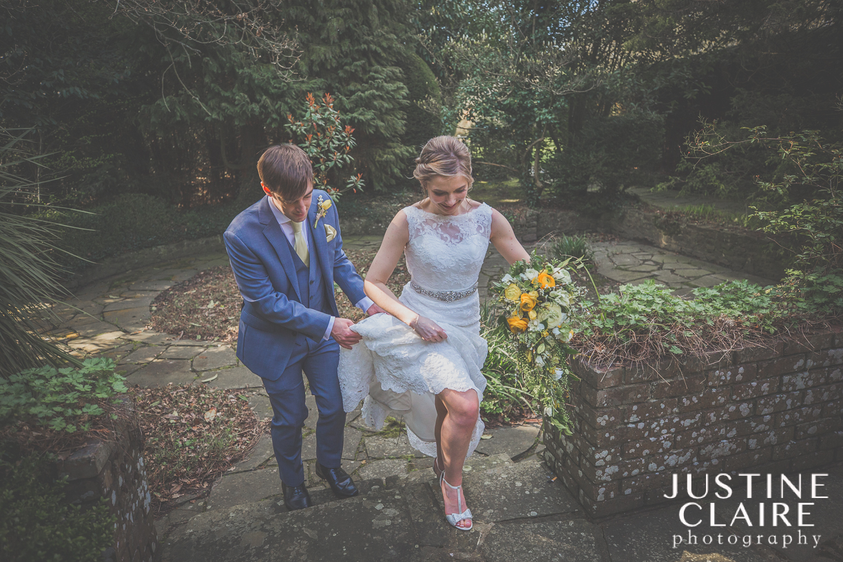 Cisswood House wedding photography west sussex-47.jpg