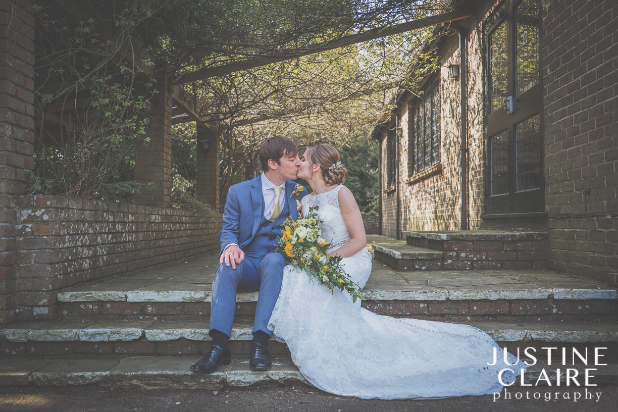 Cisswood House wedding photography west sussex-48.jpg