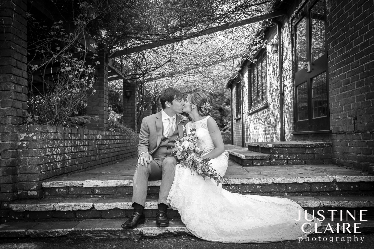 Cisswood House wedding photography west sussex-49.jpg