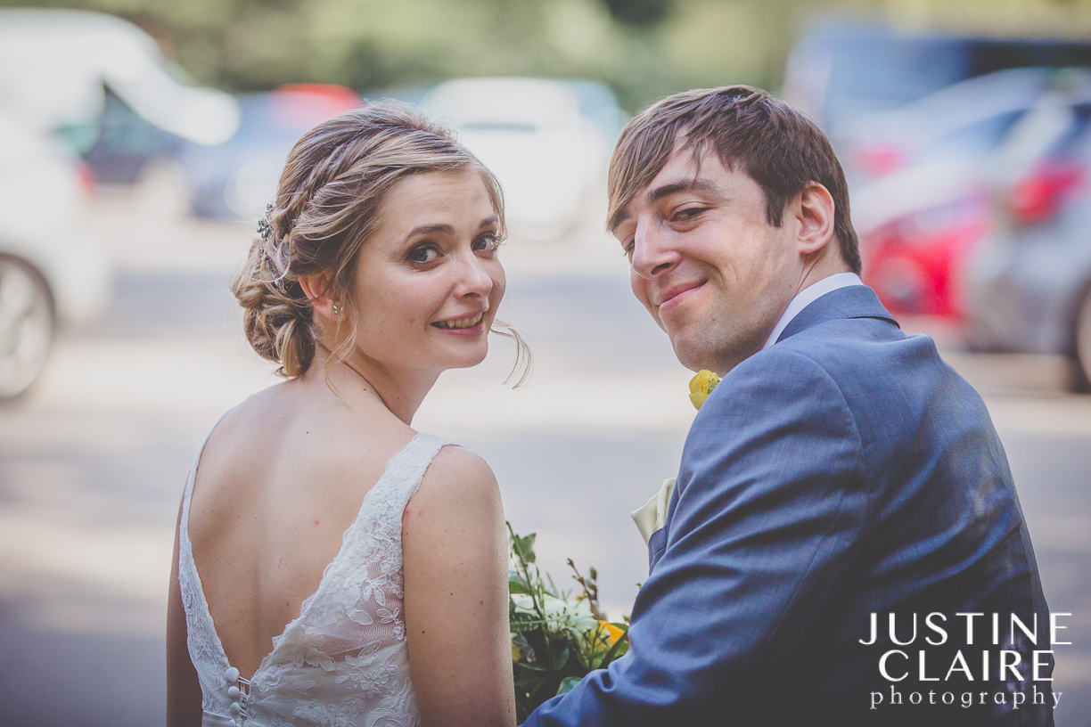 Cisswood House wedding photography west sussex-50.jpg