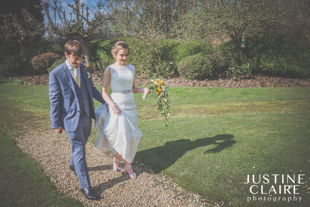Cisswood House wedding photography west sussex-52.jpg