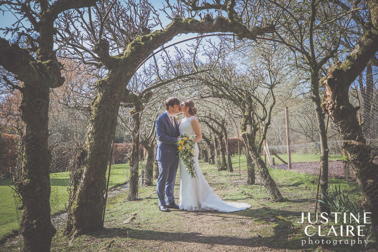 Cisswood House wedding photography west sussex-51.jpg