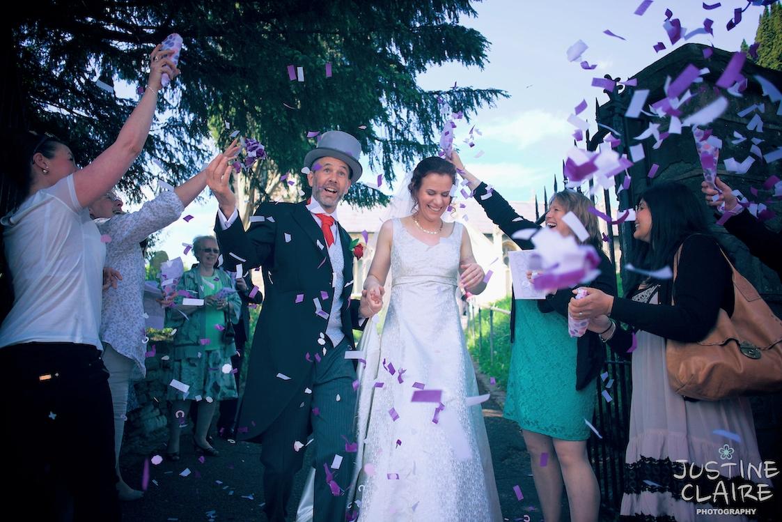 Justine Claire Photography Bristol wedding Hazel Phil 3412.jpg