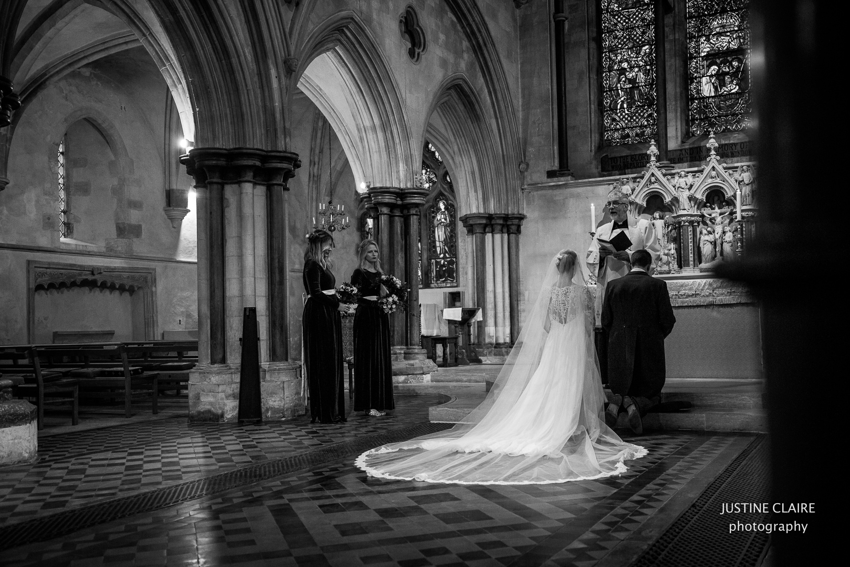 boxgrove priory Goodwood House wedding photographers-1.jpg