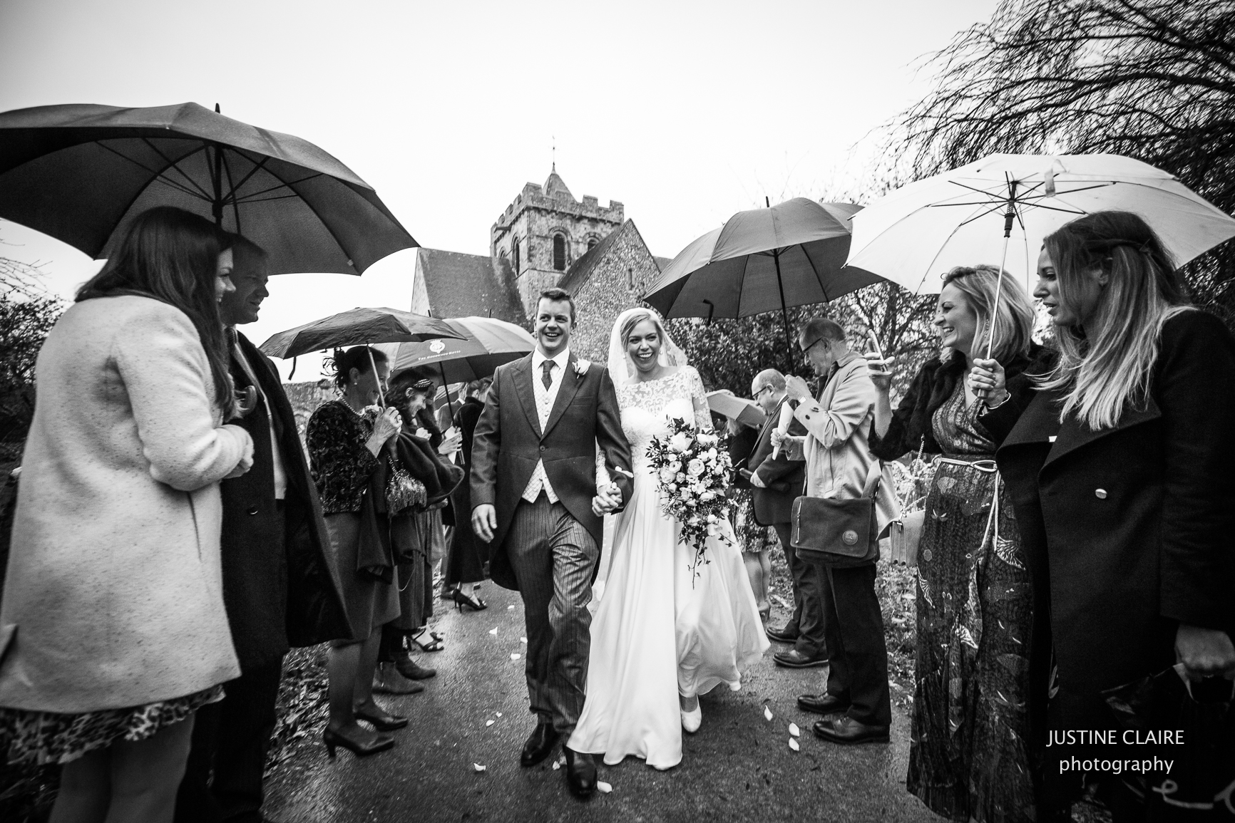 boxgrove priory Goodwood House wedding photographers-6.jpg
