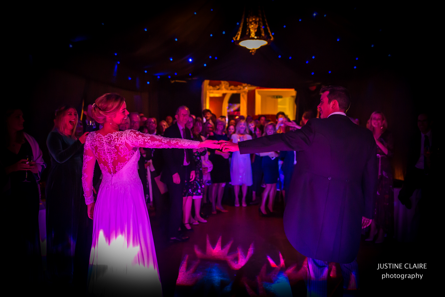 goodwood house first dance-4-2.jpg
