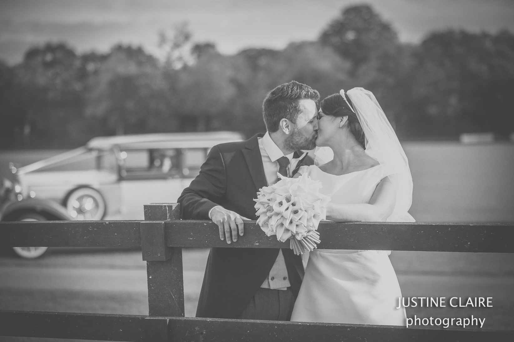 Ham Polo Club Richmond Petersham Chruch Wedding Photographers reportage-210.jpg