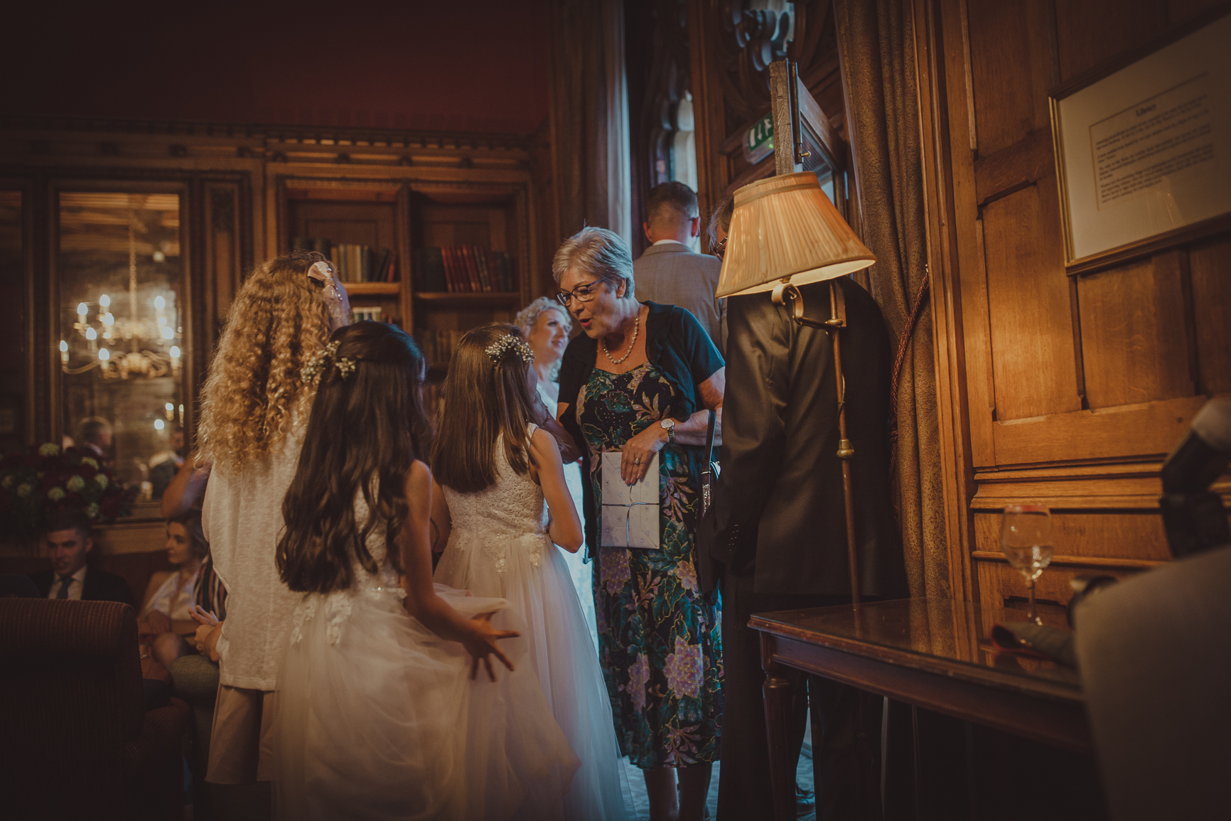 Eloise Jo Nutfield Priory wedding photography-860.jpg