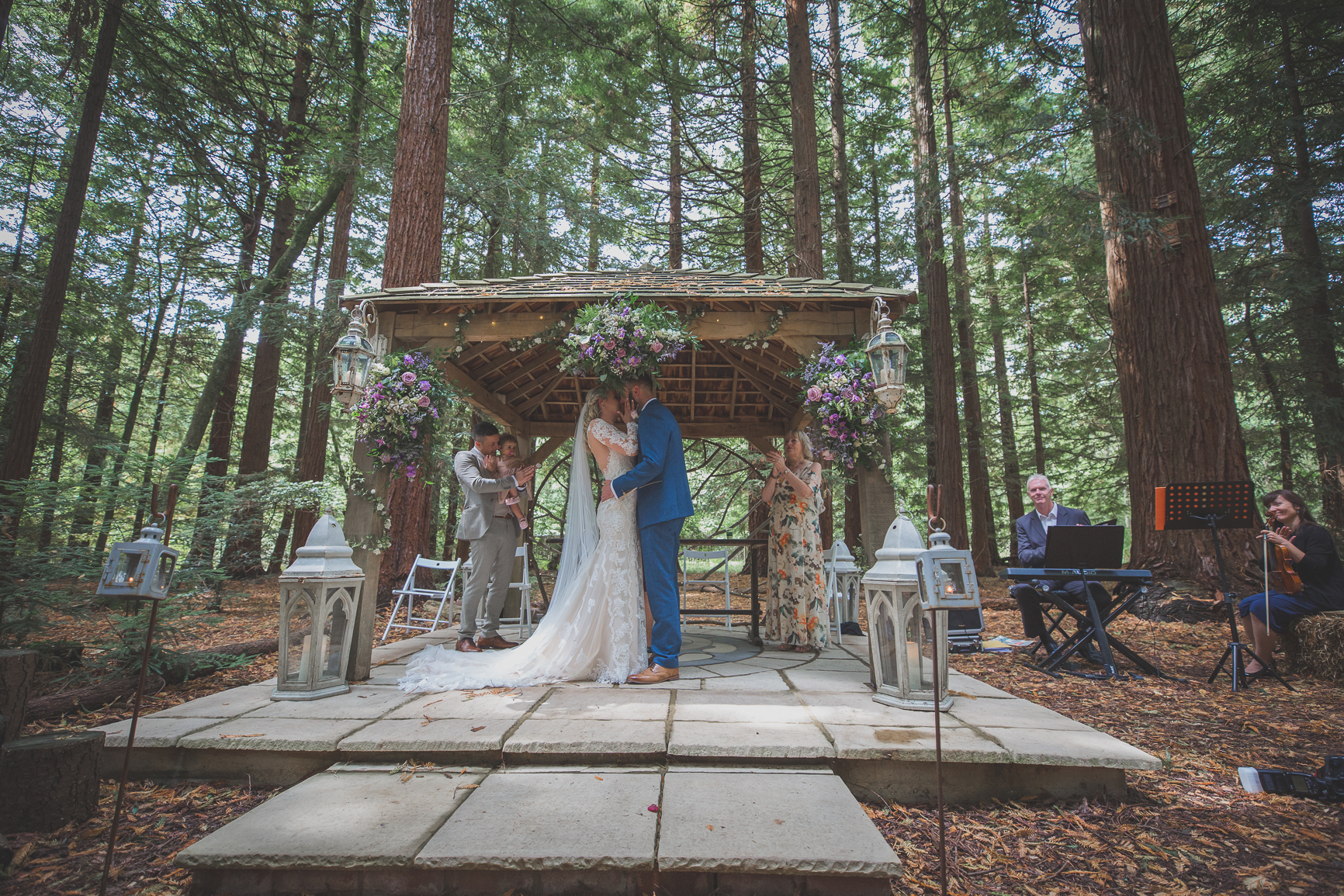 Two Woods wedding photographer-279.jpg