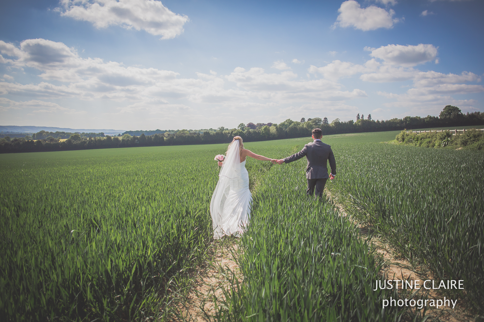 Fitzleroi Barn wedding photographer the Cherry barn Henfield west sussex-2-2.jpg