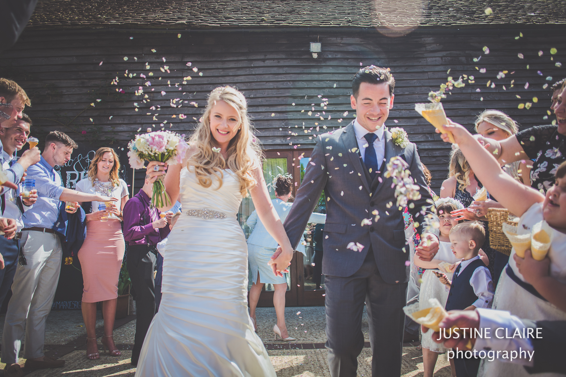 Fitzleroi Barn wedding photographer the Cherry barn Henfield west sussex-2-3.jpg