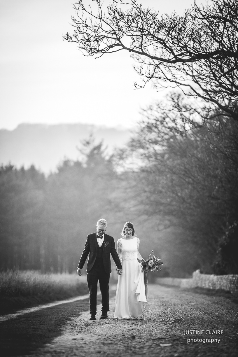 cissbury barn wedding photographer sussex venue-18.jpg