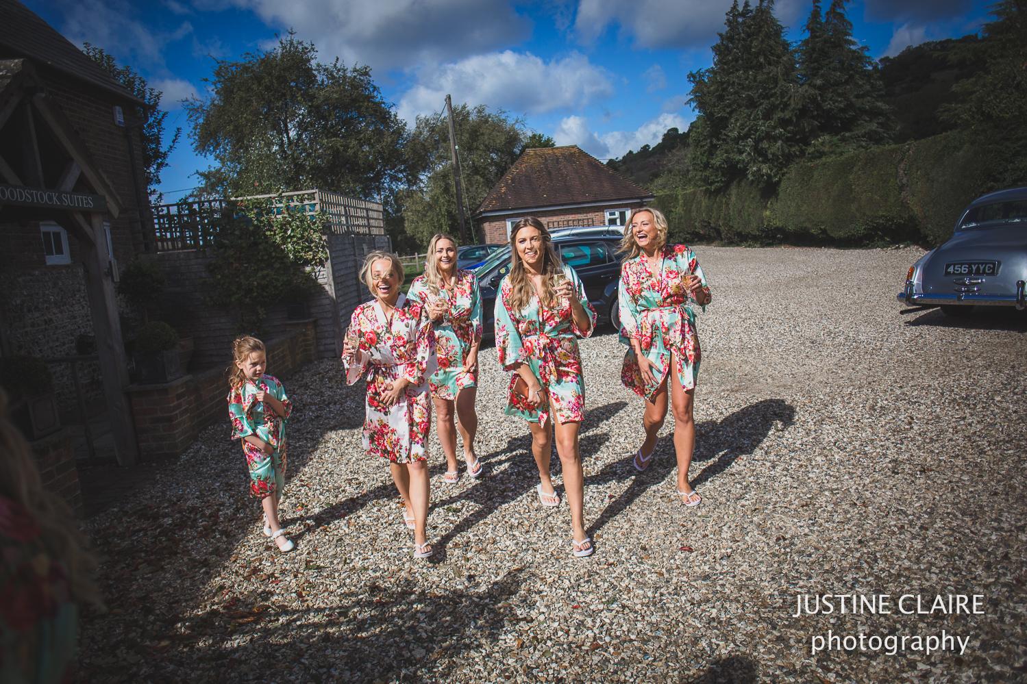 Wedding Photographers at Farbridge barn venue sussex-14.jpg