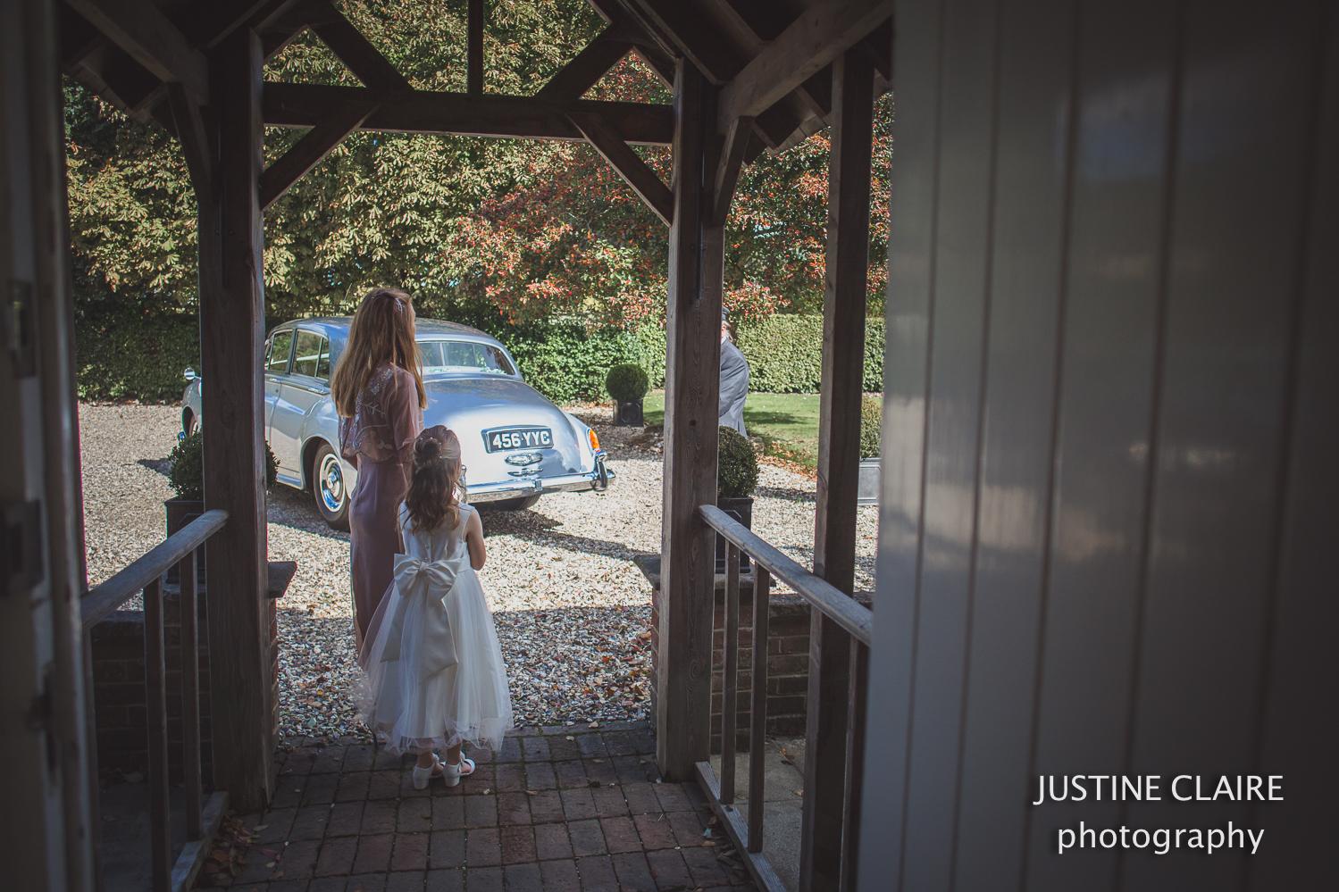Wedding Photographers at Farbridge barn venue sussex-25.jpg