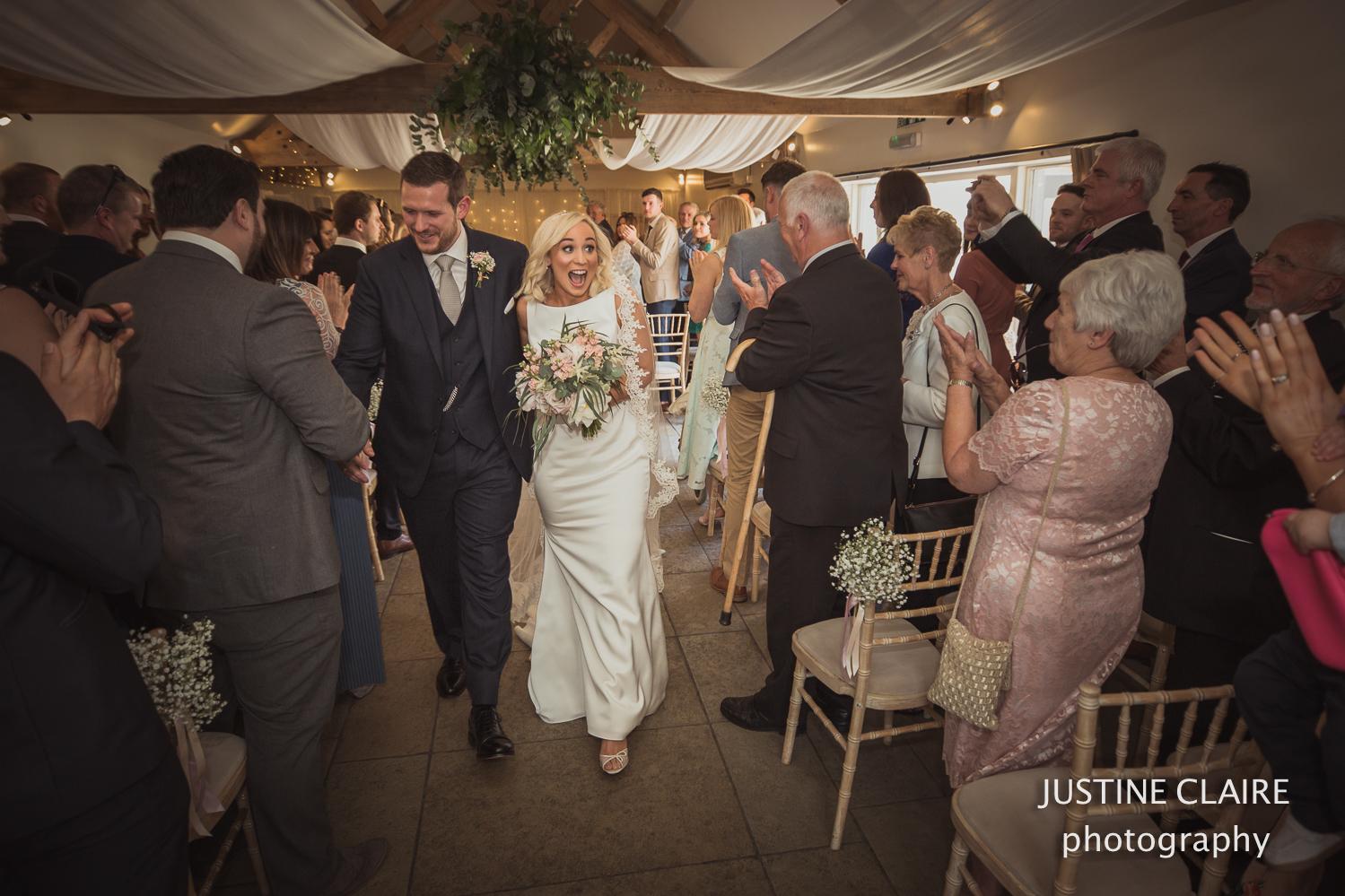 erin matt farbridge wedding photographers-3.jpg
