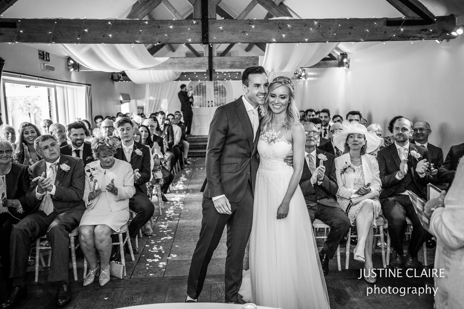old dairy wedding photographs at farbridge-3-2.jpg