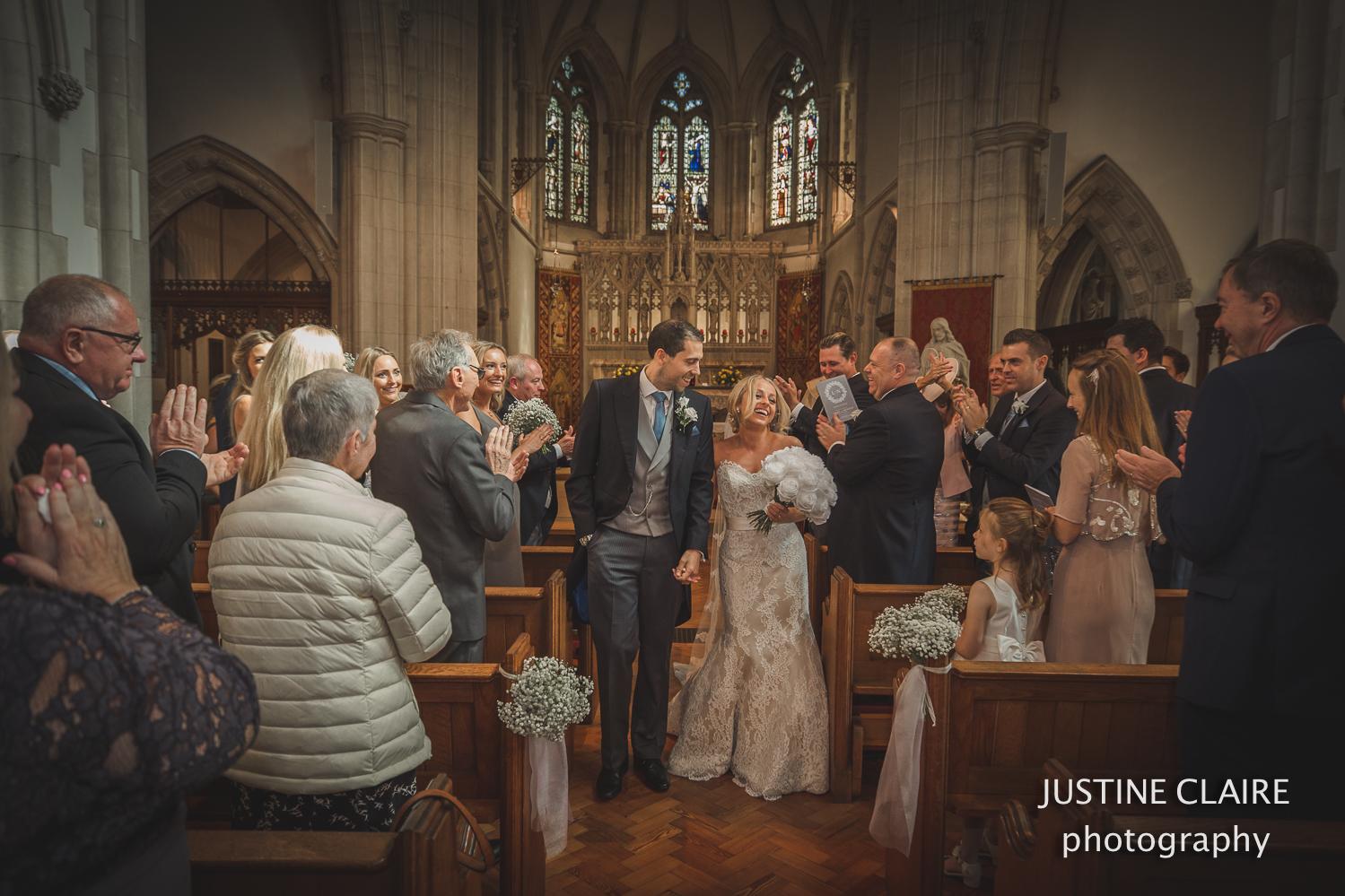 Wedding Photographers at Farbridge barn venue sussex-75.jpg
