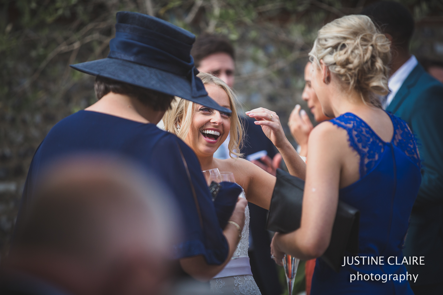 Wedding Photographers at Farbridge barn venue sussex-111.jpg