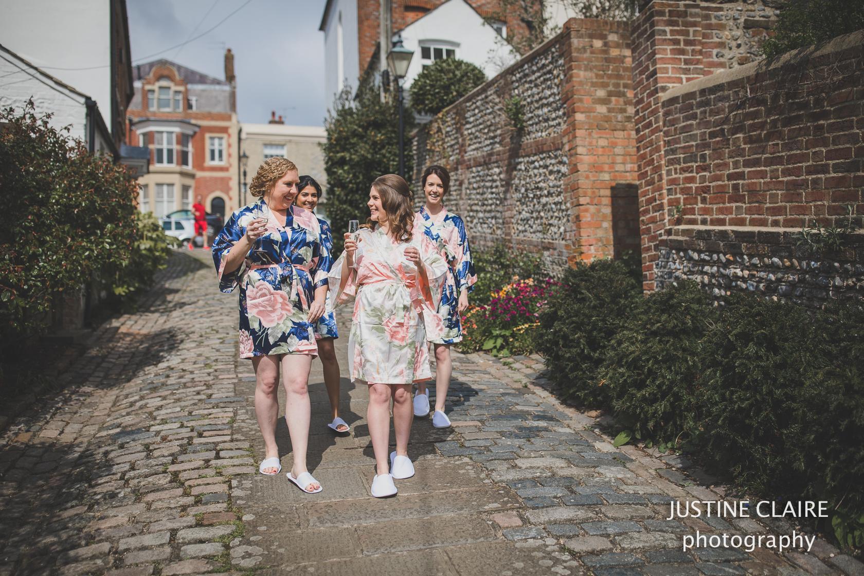Fitzleroi Fittleworth petworth Billingshurst farm Wedding Photography by Justine Claire photographer Arundel Worthing Brighton-6.jpg