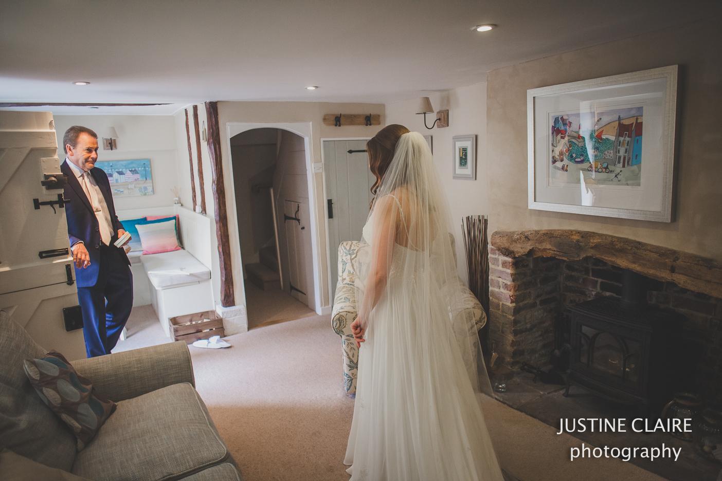 Fitzleroi Fittleworth petworth Billingshurst farm Wedding Photography by Justine Claire photographer Arundel Worthing Brighton-9.jpg