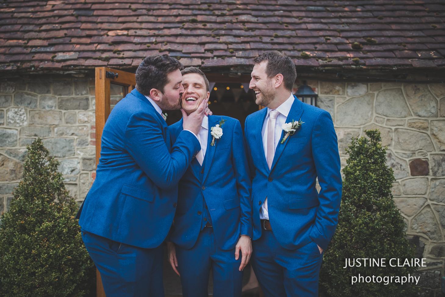 Fitzleroi Fittleworth petworth Billingshurst farm Wedding Photography by Justine Claire photographer Arundel Worthing Brighton-13.jpg