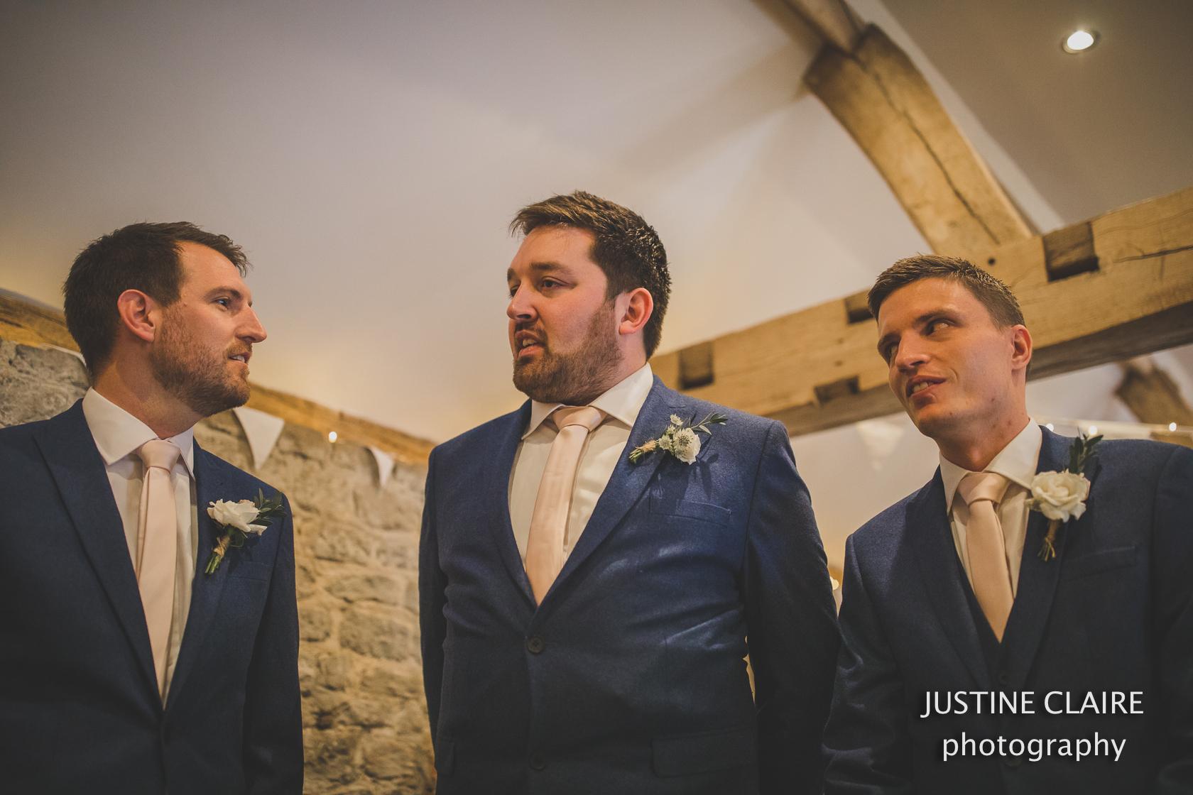 Fitzleroi Fittleworth petworth Billingshurst farm Wedding Photography by Justine Claire photographer Arundel Worthing Brighton-15.jpg
