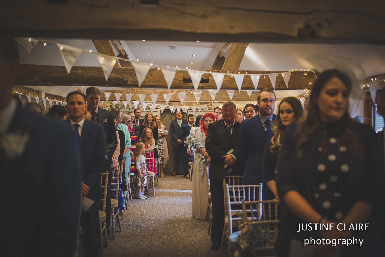 Fitzleroi Fittleworth petworth Billingshurst farm Wedding Photography by Justine Claire photographer Arundel Worthing Brighton-17.jpg