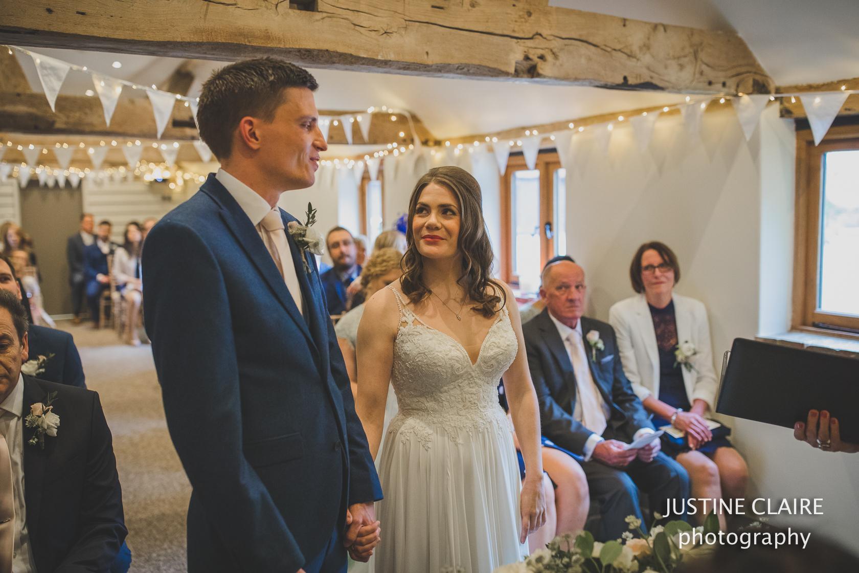 Fitzleroi Fittleworth petworth Billingshurst farm Wedding Photography by Justine Claire photographer Arundel Worthing Brighton-18.jpg